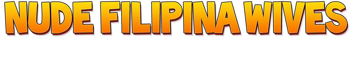 filipino-wives-nude